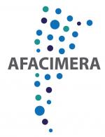 Logo AFACIMERA_con fondo blanco