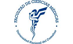 Logo---Facultad-de-Ciencias-Médicas-COMAHUE