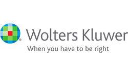 Logo-Wolterspng