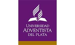 1-logo-UAP-taco-vertical_250