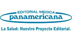 EdPanamericana250