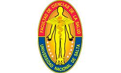 Escudo-Facultad-de-Ciencias-de-la-Salud-Universidad-Nacional-de-Salta_250