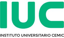 LOGO-IUC-02_250