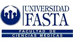 Logo-Facultad-Ciencias-Médicas