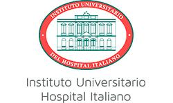 Logo-IUHI---Vertical-02_250