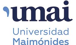 Logo-UMAI_250