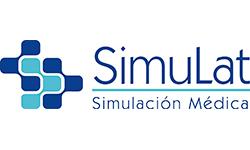 Logo_SimuLat_curvas_250
