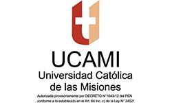UCAMI_250