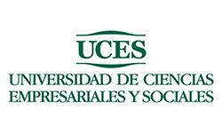 UCES-logotipo-alta-resolución250
