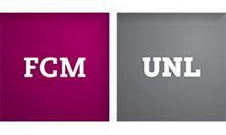 logo-fcm-unl-3_250