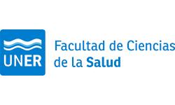 logo-fcs250