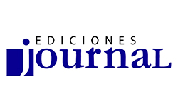 logo-journalv11-2color-(2)_250